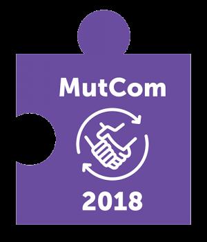 MUTCOM 2018